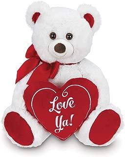 Best rose kisses teddy bear Reviews
