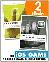 The iOS Game Programming Collection (Collection) (English Edition)