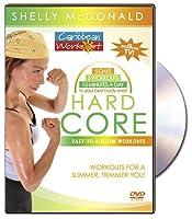 Caribbean Workout: Hard Core [DVD]