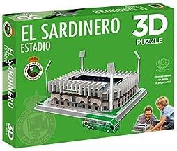 Amazon.es: El Campo De Futbol