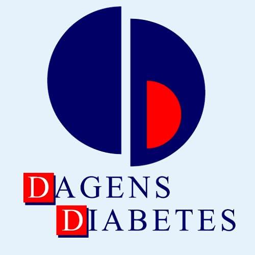 DagensDiabetes