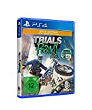 Trials Rising (Gold Edition)