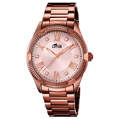 Lotus reloj mujer Trend Trendy 18415/2