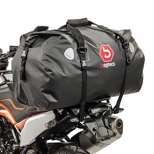 Bolsa sillin para KTM 790/125 Duke XF80