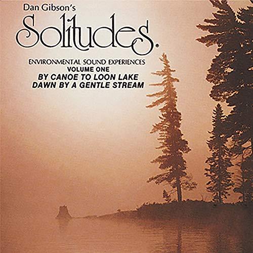 Solitudes, Vol. 1