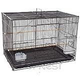 United States Bird Cages