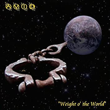 Weight o' the World