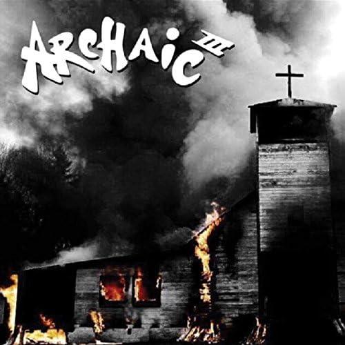 Archaic 3