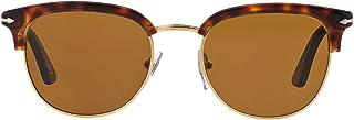 نظارات شمسية بيرسول للرجال