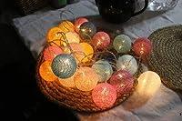 ASHDZ 夏のペットテント大きな猫の分娩室ラブリー中小犬小屋犬小屋猫テント猫の家マット ペットハウス (Color : Style3 m 20 balls)