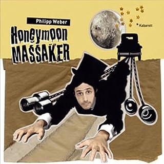 Honeymoon Massaker Titelbild
