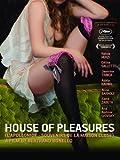 House of Pleasures (English Subtitled)