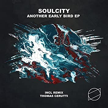 Another Early Bird EP