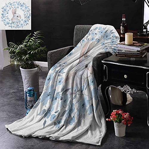 ZSUO bank deken wereldkaart op oude baksteen muur bouw Grunge antieke gekleurd Abstract microvezel deken bank of reizen