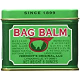 Bag Balm, 8oz by Emerson [並行輸入品]
