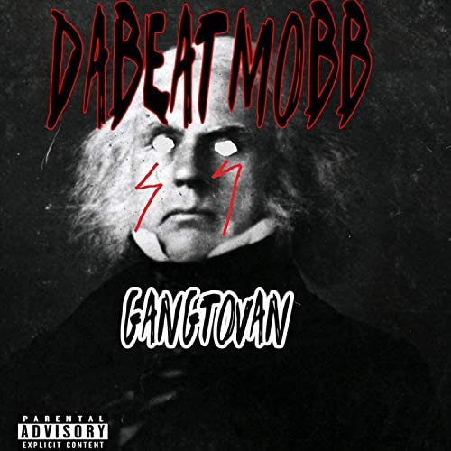 Dabeatmobb