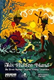 This Hidden Island: Tower Hamlets Creative Writing Competition Book 9 (English Edition)