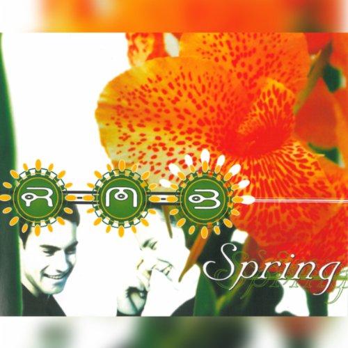 Spring 1996 (Video Mix)