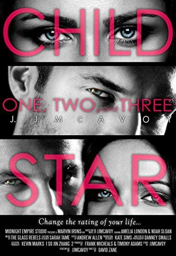 Child Star (English Edition)
