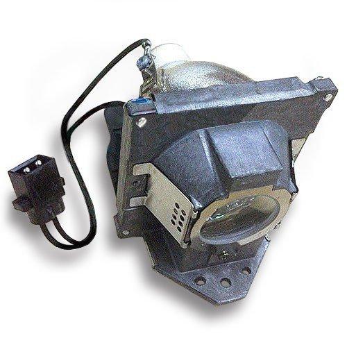 Alda PQ-Premium, Beamerlampe / Ersatzlampe für BENQ SP920P (LAMP1) Projektoren, Lampe mit Gehäuse