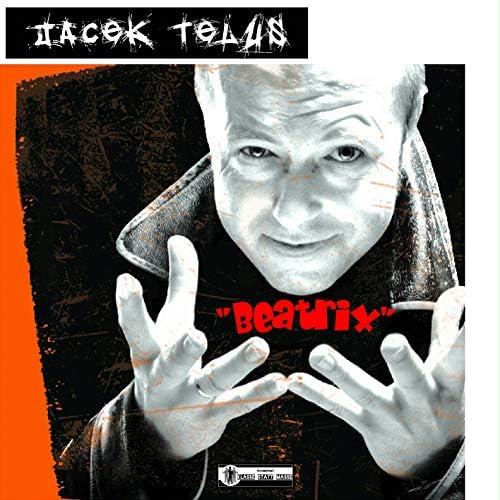 Jacek Telus & Jacques de Lousse