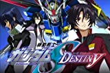 Seed Destiny TV