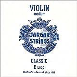 Jargar Violin Strings (Jar-5726)