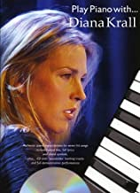 Play Piano with Diana Krall