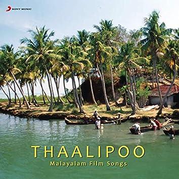 Thalippoo