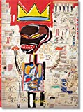 Basquiat – 40Th Anniversary Edition