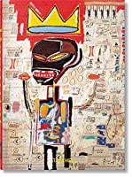Basquiat: And the Art of Storytelling (40)