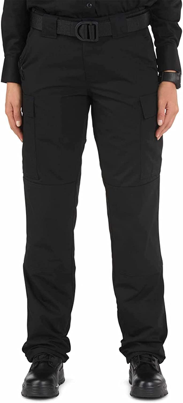 5.11 Max 89% discount OFF Tactical Women's TDU Pant