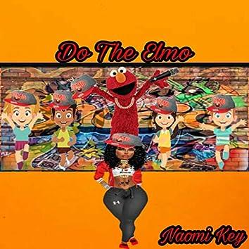 Do the Elmo
