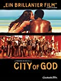 City of God [dt./OV]