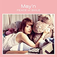 PEACE of SMILE(通常盤)
