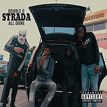 Strada (feat. All Done)