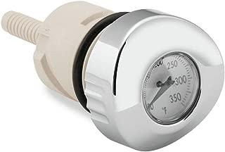 Best harley oil temp sensor Reviews