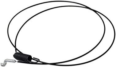 MTD 946-04230B Auger Clutch Cable