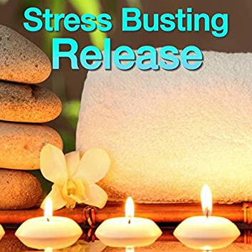 Stress Busting Release