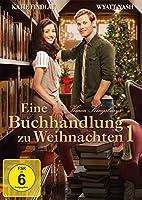 Karen Kingsbury - Eine Buchhandlung zu Weihnachten 1