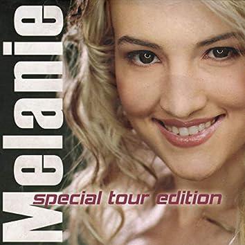 Special Tour Edition