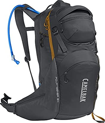 camel bak fourteneer hydration backpack 24 L