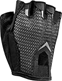 Under Armour UA Resistor Women's Guantes, Mujer, Negro, XL