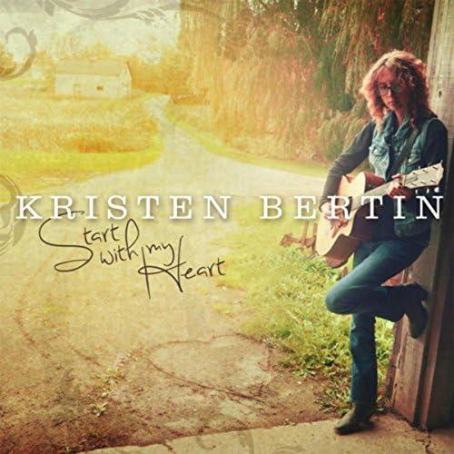 Kristen Bertin