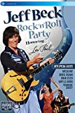 Rock 'N' Roll Party Live A/T Iridi...