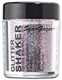 Stargazer Products Starlight Glitzer Streudose