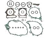 Athena P400485850610 Kit Juntas Motor
