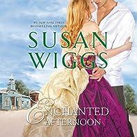 Enchanted Afternoon (Calhoun Chronicles)
