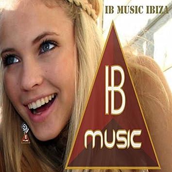 World Peace (IB music Ibiza)