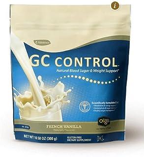 Melaleuca Attain GC Control French Vanilla